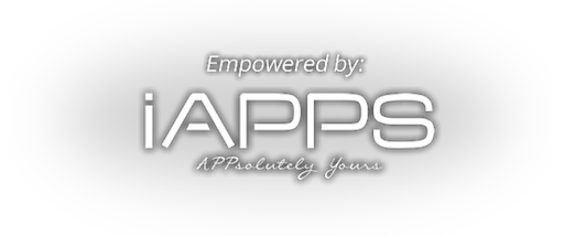 Empowered by Iapps