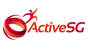 Image result for activesg